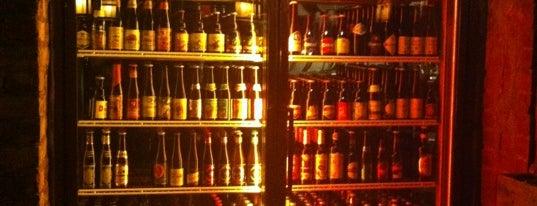 Brick Store Pub is one of Atlanta.