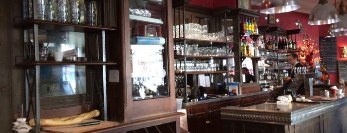 Must-visit French Restaurants in Paris