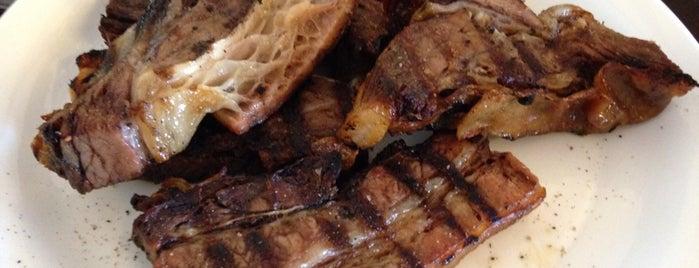 Ready Beef is one of Restaurantes em Brasília #2.