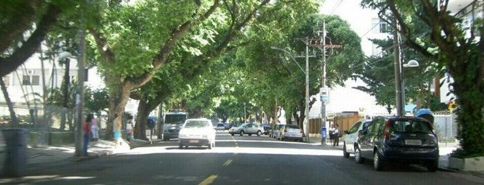 Vitória is one of Orte, die Tuba gefallen.