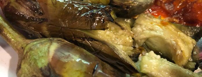"Pecel Lele ""Pak Jo"" is one of Bodetabek Simple Art of Eating."