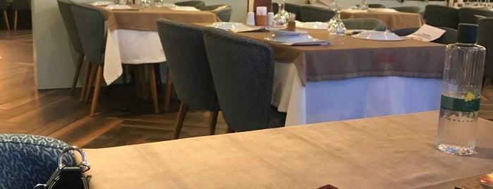 Niyazibey is one of İstanbul kahvaltı.