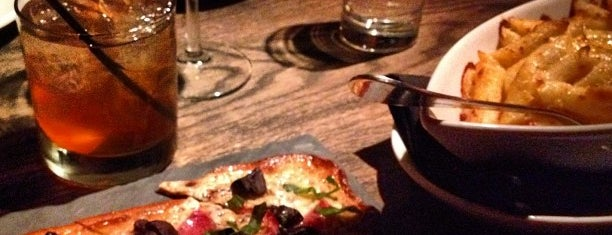The Cellar at Beecher's is one of The Best of Flatiron.