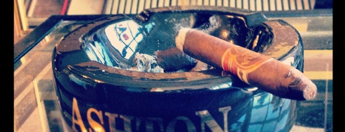 J&M Cigars is one of Awesome Cigars Shops!.