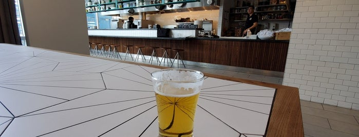 City Beer Store is one of 2019 in SF.