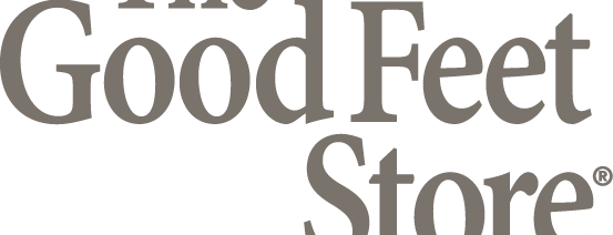 The Good Feet Store is one of Durham.