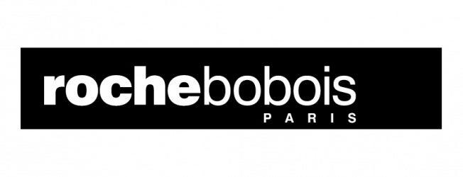 Roche Bobois is one of สถานที่ที่บันทึกไว้ของ C.