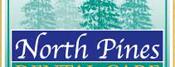 North Pines Dental Care is one of Mothsquatch'ın Kaydettiği Mekanlar.
