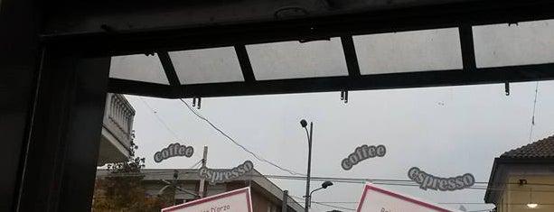 Shakry Bar is one of Colazione vegan a Milano e dintorni.