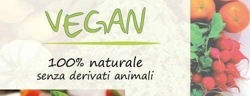 Il Gusto dell'Ozio is one of Mangiare vegan a Monza, in Brianza e oltre.