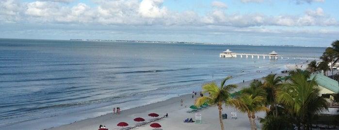 Lani Kai Island Resort is one of Florida.