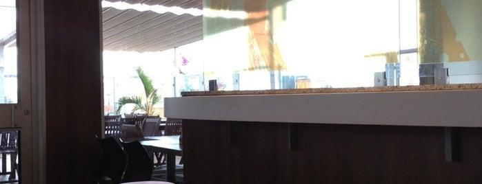 McDonald's is one of Isabela : понравившиеся места.