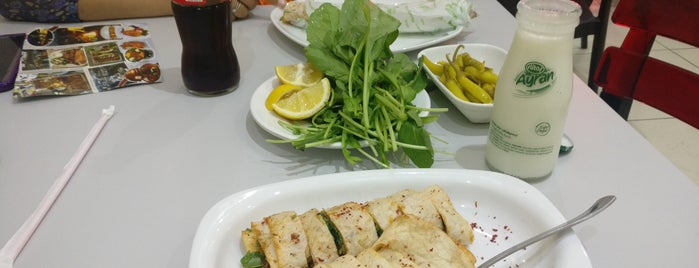 Acı Tantuni is one of Danielさんのお気に入りスポット.