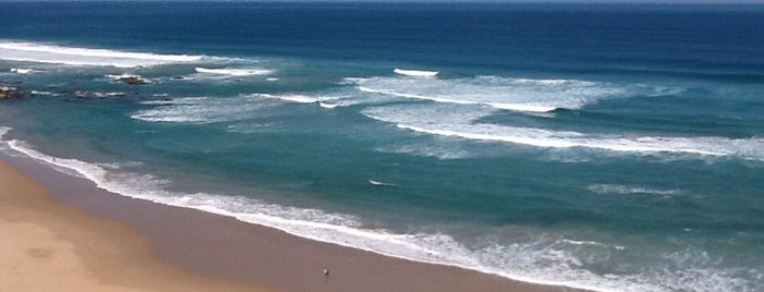 Johanna Beach is one of Great Ocean Road.