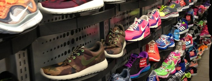 House Of Hoops is one of New York must sees.