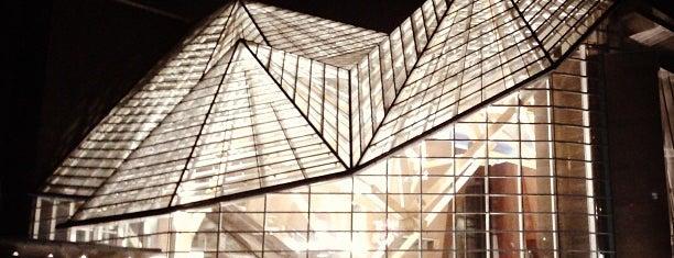 Shenzhen Concert Hall is one of ShenzhennehznehS.