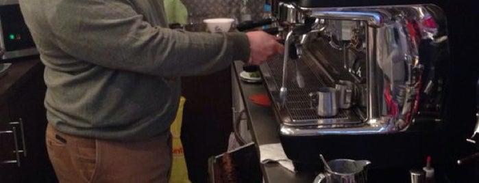 Skafi kaffee is one of Mishutka : понравившиеся места.