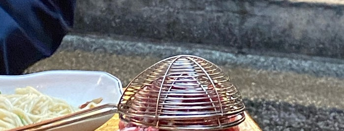林家蔬菜羊肉爐 is one of Taipei.
