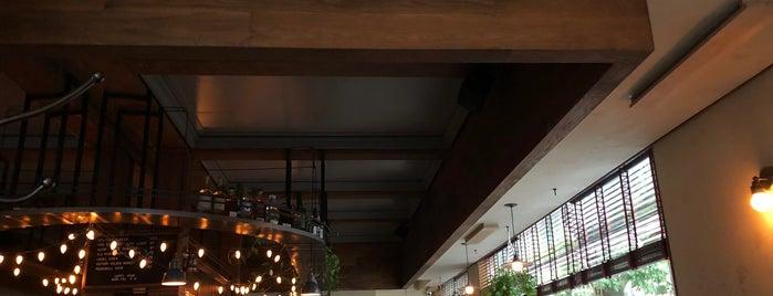 Silver Light Tavern is one of Brooklyn Bucket List.