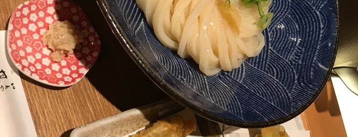 Jinroku is one of Tokyo🇯🇵.