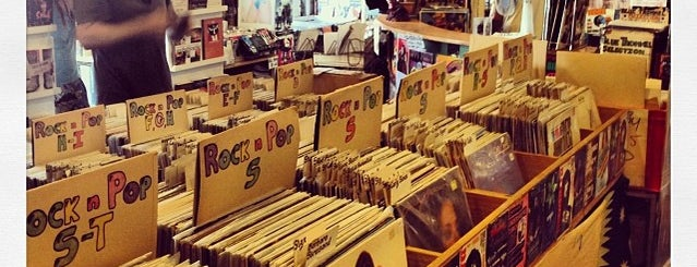 Mabu Vinyl is one of Cape Town: A week in the Mother City!.