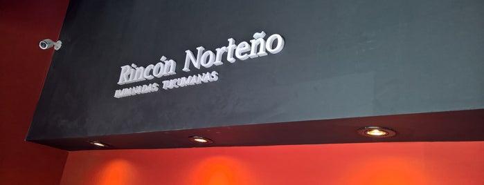 Septimo Arte is one of Lugares que conozco en Baires! y Vamos por más....