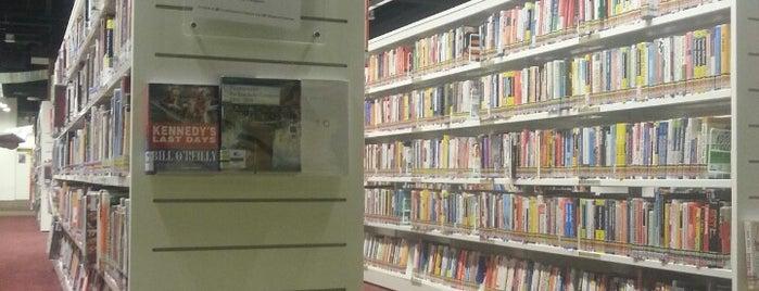 Serangoon Public Library is one of Singapore.