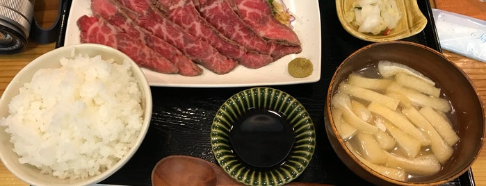 Otsuka is one of Kyoto Eats.
