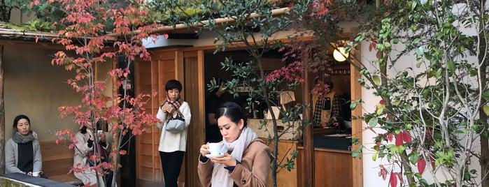 Weekenders Coffee is one of Tempat yang Disukai Yohan Gabriel.