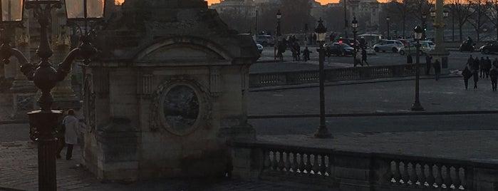 La Terrasse Mirabeau is one of Paris.