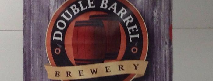 Bad Tom Smith Brewing is one of Cincinnati Area Breweries.