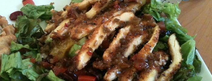 La Aceituna is one of Comer en Querétaro.