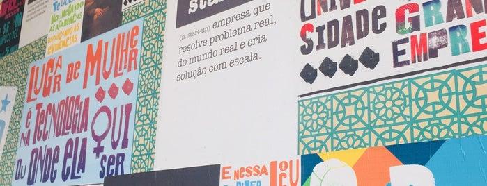 Sofá Café is one of Locais curtidos por Monica.