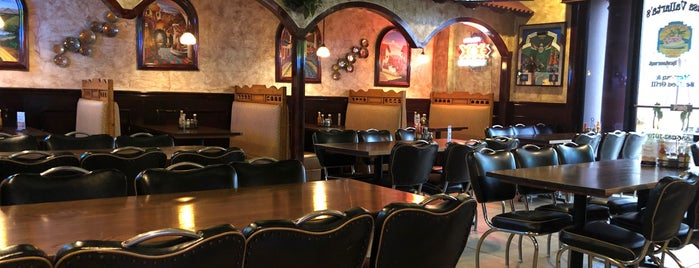 Casa Vallarta is one of al's Liked Places.