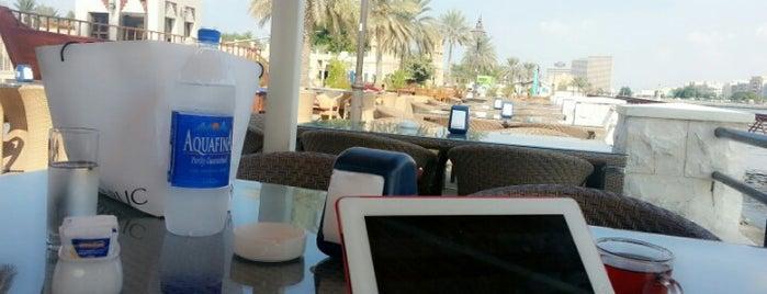 Al Shindagah is one of Best places in Dubai, United Arab Emirates.