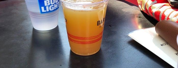 Bar Deco is one of Joao : понравившиеся места.