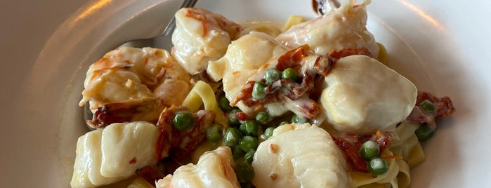 DeRomo's Italian Market & Restaurant is one of Bonita Springs.
