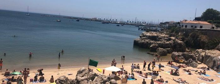 Beach Bar is one of Lieux qui ont plu à Jon.