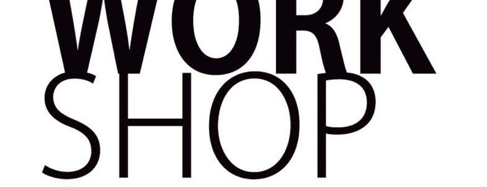 WorkShopMilano is one of Italy.