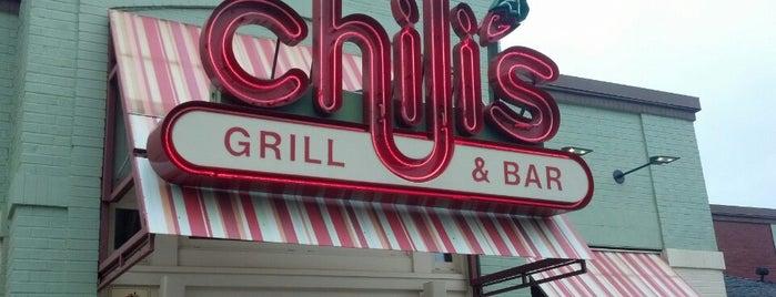 Top 10 Favorites Places In Wichita Falls Tx