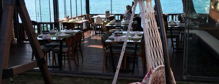 Livadi is one of Lugares favoritos de Kadriye.