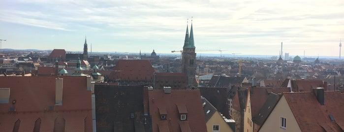 Sinwellturm is one of สถานที่ที่ Marina ถูกใจ.