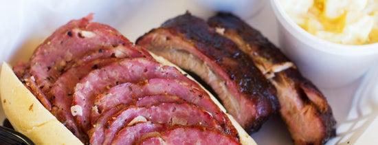 2014 Iron Fork Restaurants