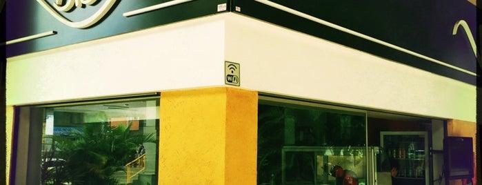 Bla's is one of Brasília - almoço com bom custo benefício.