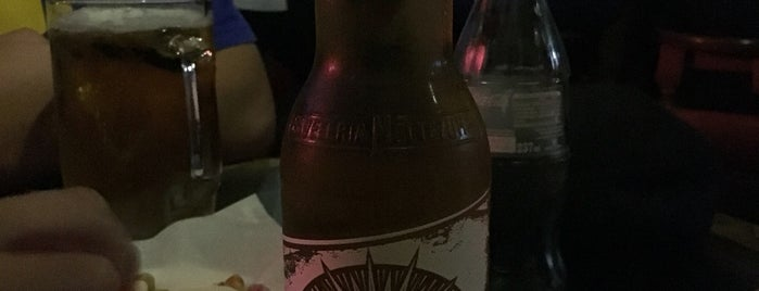 Pub La Calle is one of Maciej : понравившиеся места.