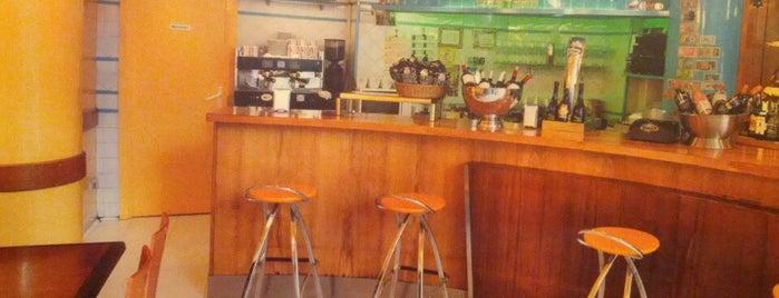 Bastiturri is one of Bar–Café en Vitoria-Gasteiz.