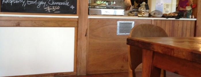 Green Snapper Cafe is one of Locais curtidos por Donna.