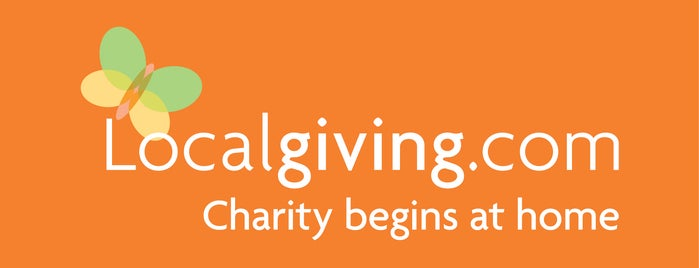 Localgiving.com Charity Begins at Home Launch