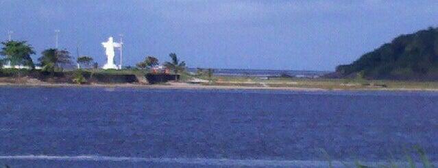 Baía do Pontal is one of Lugares que quero conhecer.