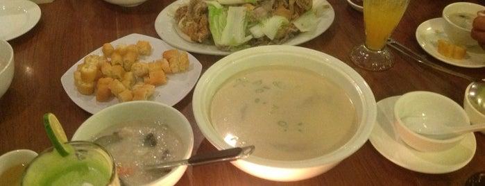老大 Warung Laota is one of Breakfast spots around Denpasar.